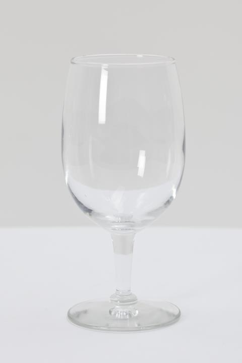 Where to rent Glass Wine 8oz Libbey SS in Fresno California, Clovis CA, Central Valley Area
