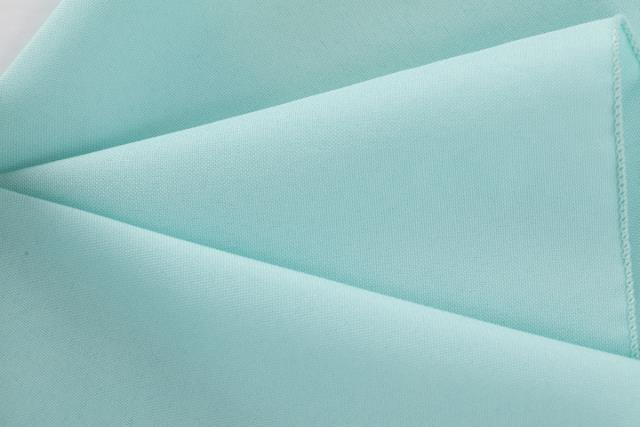 Where to find Mint Polyester Linen in Fresno