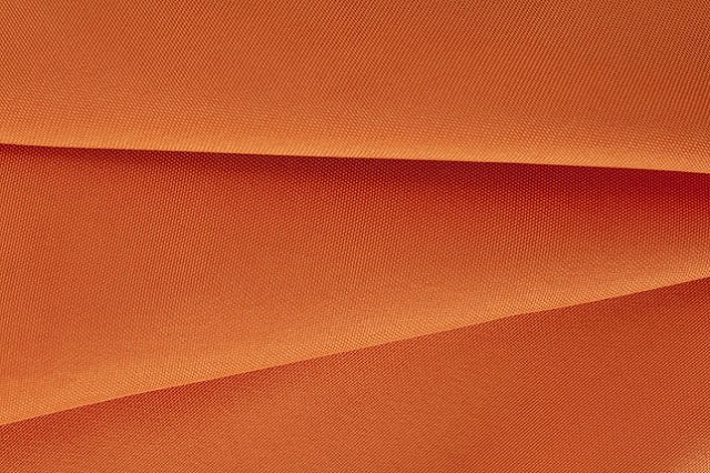 Where to find Orange Polyester Linen in Fresno
