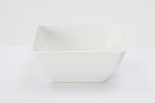 Where to rent 7  Royal White Sq Serving Bowl in Fresno California, Clovis CA, Central Valley Area