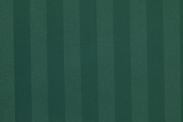 Where to find Green Stripe Polyester Linen in Fresno