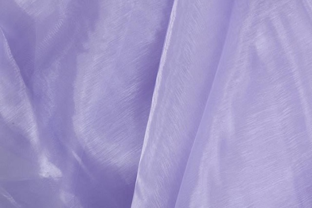 Where to rent Lavender Organza Linen in Fresno California, Clovis CA, Central Valley Area
