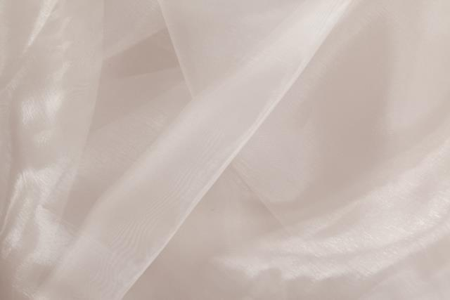 Where to rent Taupe Organza Linen in Fresno California, Clovis CA, Central Valley Area