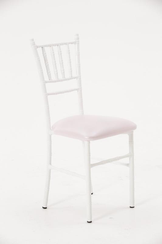 Where to find Children s White Chiavari Chair in Fresno
