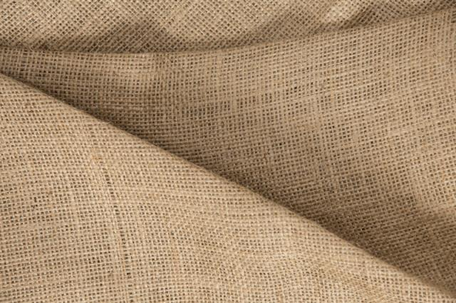 Burlap Linen Rentals Clovis Ca Where To Rent Burlap Linen