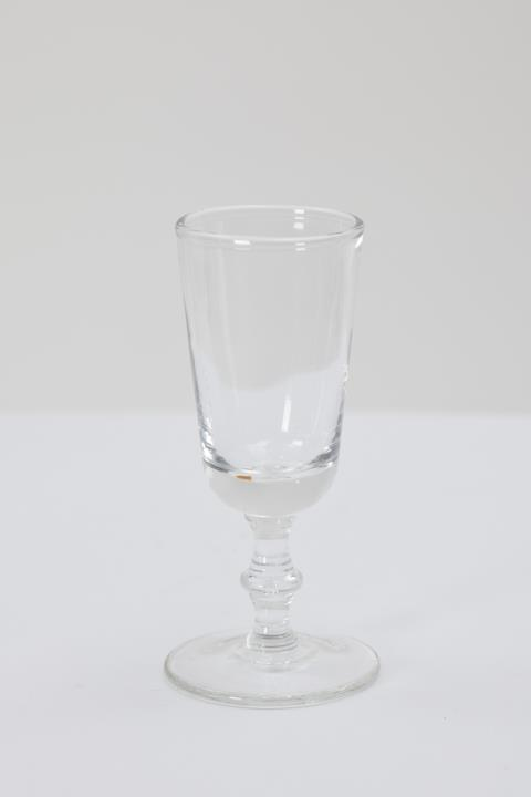 Where to rent 1oz Dutch Cordial Glass in Fresno California, Clovis CA, Central Valley Area