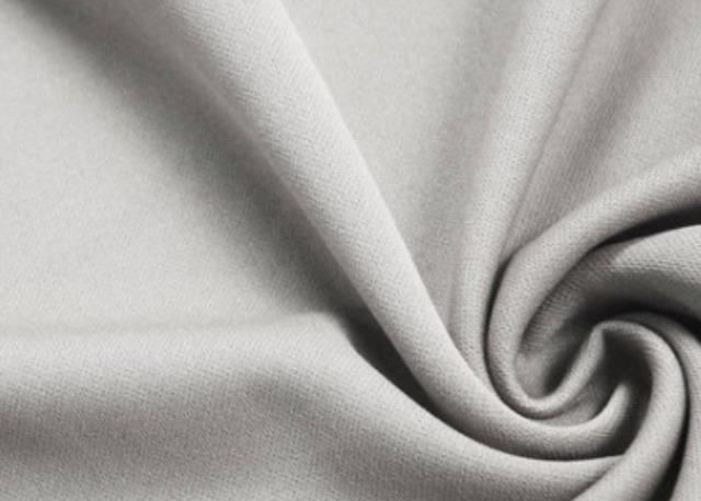 Where to find Light Grey Polyester Linen in Fresno