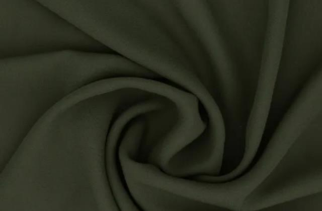 Where to find Olive Polyester Linen in Fresno