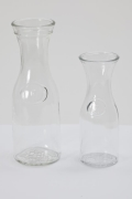Rental store for Decanters   Carafes in Fresno CA