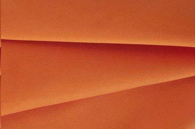 Rent Orange And Brown Linens