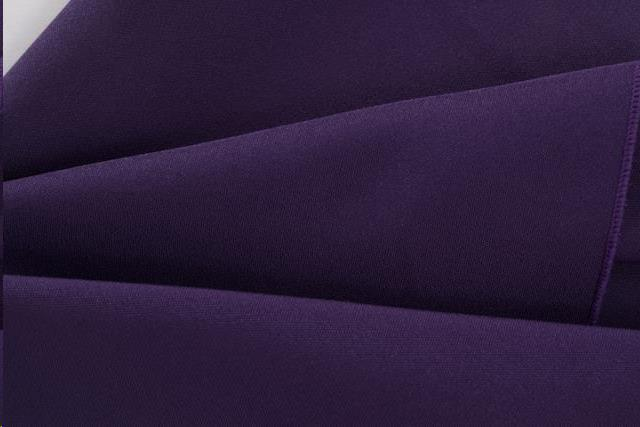 Rent Purple And Lavender Linens